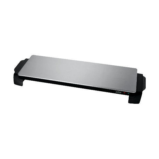 Mistral Cordless Hot Plate