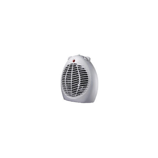 Tesco FH07 Value Fan Heater