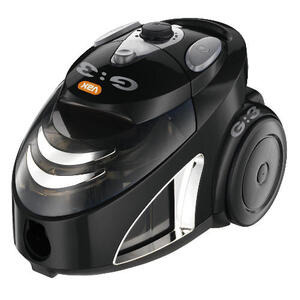Photo of Vax V112T 2000W Cylinder Vacuum Cleaner
