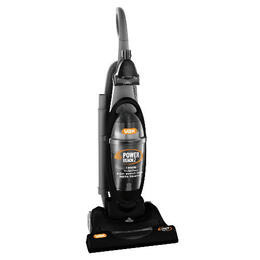 Vax V015T 1600W Upright with Turbotool Reviews