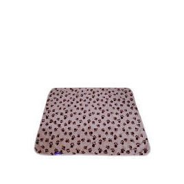 Pet fleece blanket Reviews