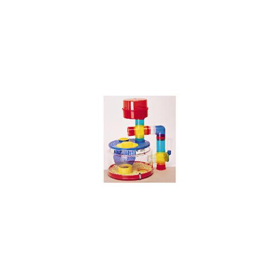 Rotastack Hamster set