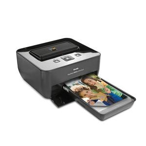 Photo of Kodak EasyShare G610  Printer