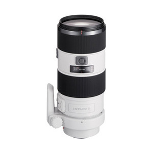 Photo of Sony 70-200MM F2.8 g Lens
