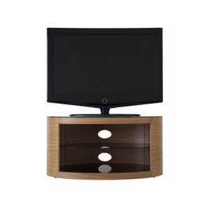 Photo of AVF Buckingham FS800BUCO TV Stands and Mount