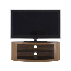 Photo of AVF FS1100BUC TV Stands and Mount