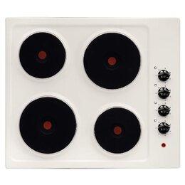 Electrolux EHE6002