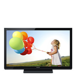 Panasonic TX-P42X50B Reviews