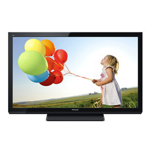 Photo of Panasonic TX-P42X50B Television