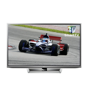 Photo of LG 60PM680T Television