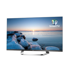 Photo of LG 42LM760T Television