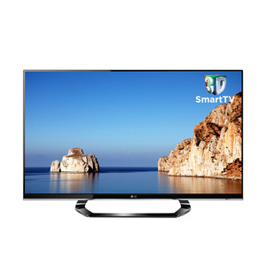 Photo of LG 55LM660T Television