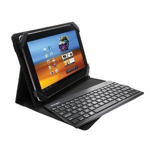 Photo of Kensington KeyFolio Pro 2 K39519UK Tablet PC Accessory