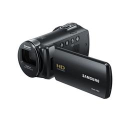 Samsung HMX-F80BP Reviews