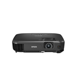Epson EB-S02 Reviews