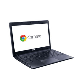 Acer AC700 Chromebook Reviews