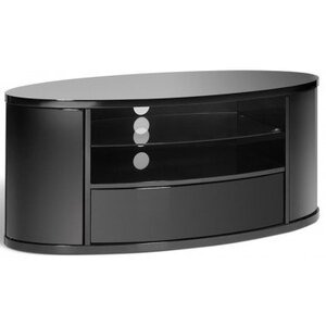 Photo of Techlink Ellipse EL3 TV Stands and Mount