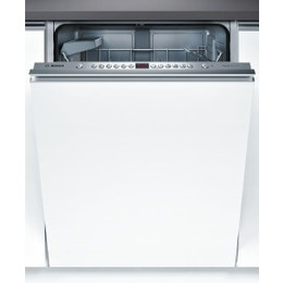 Bosch SBV65E00GB Reviews