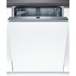 Photo of Bosch SBV65E00GB Dishwasher