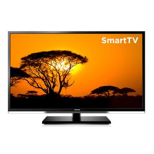 Photo of Toshiba 32RL953B Television