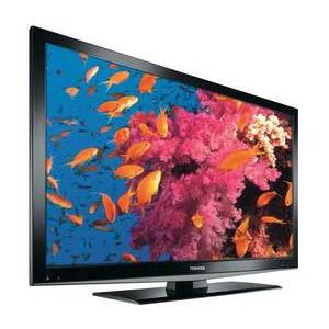 Photo of Toshiba 40RL953B Television
