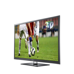 Samsung PS51E6500 Reviews