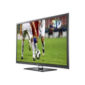 Photo of Samsung PS51E6500 Television