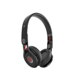 Beats By Dr. Dre Mixr Reviews