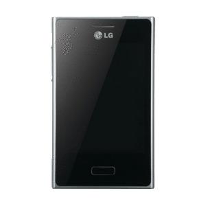 Photo of LG Optimus L3 E400 Mobile Phone