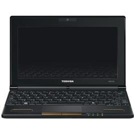 Toshiba NB520-124 Reviews