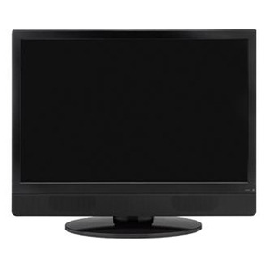 Photo of Beko 15WLP530HID Television