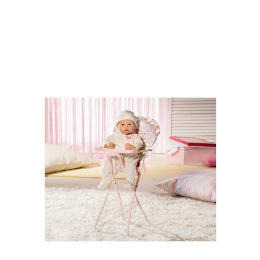 Compare Baby Annabell Toy Prices - Reevoo
