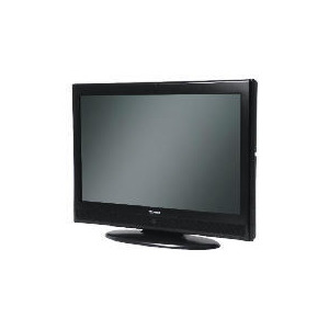 Photo of Technika LCD37-909 Television