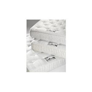 Photo of Simmons MQ 800 Memory Foam Mattress - King Bedding