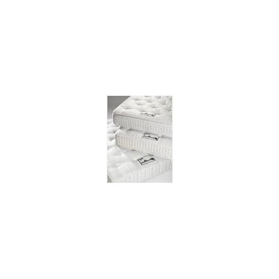 Simmons Mq 800 Memory Foam Mattress - King