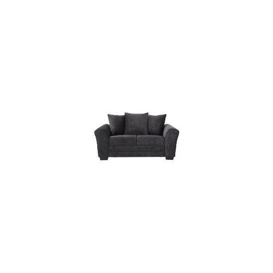 Genoa Sofa - Slate