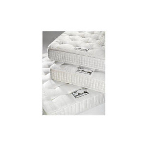 Photo of Simmons MQ 800 Memory Foam Mattress - Double Bedding