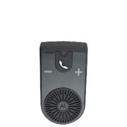 Motorola T307 Bluetooth Car Speaker Reviews