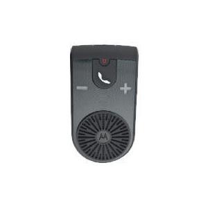 Photo of Motorola T307 Bluetooth Car Speaker Mobile Phone Accessory