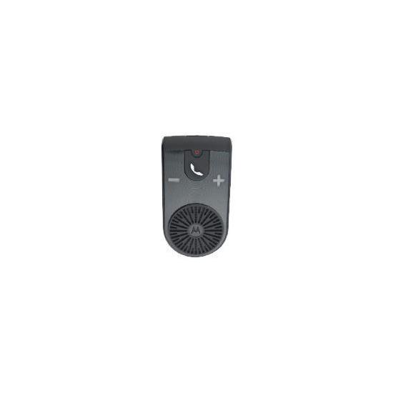 Motorola T307 Bluetooth Car Speaker
