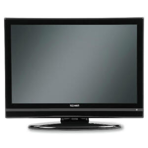 Photo of Technika LCDDVD19-918 Television