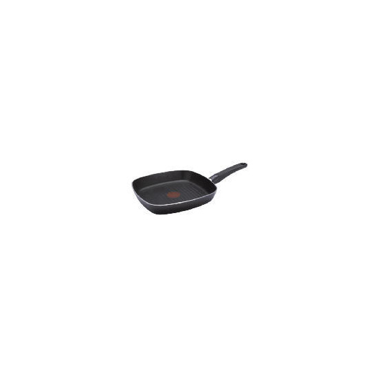 Tefal Specifics Pro Expert Grill Pan