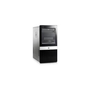Photo of HP DX2450 MT ATHLON X2 5200 3GB 500GB DVD+/-RW VISTA BUSINESS / XP PRO Desktop Computer