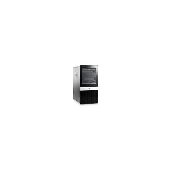 HP DX2450 MT ATHLON X2 5200 3GB 500GB DVD+/-RW VISTA BUSINESS / XP PRO