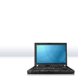 Lenovo ThinkPad R61i 7650-E9G Reviews