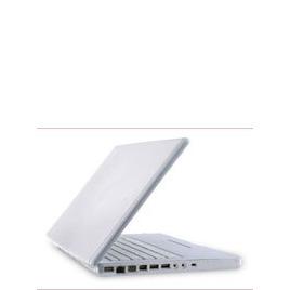 "MacBook 13"" Aluminum Unibody See Thru - CLEAR Reviews"