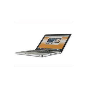 "Photo of MacBook Pro 15"" Aluminum Unibody See Thru - CLEAR Laptop Bag"