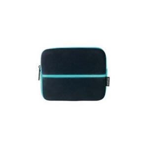 Photo of CITYGEAR LAPTOP SKIN 10.2 Laptop Bag