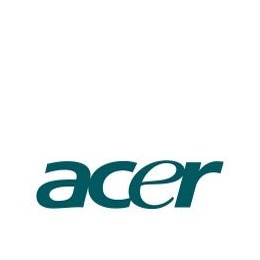 """Acer Platinum Bundle 17"""" Extended service agreement - parts and labour - 3 years - carry-in - with 14 - 17"""" Trend Messenger Case and USB optical mini mouse Reviews"""