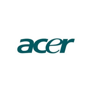 """Photo of Acer Platinum Bundle 17"""" Extended Service Agreement - Parts and Labour - 3 Years - Carry-In - With 14 - 17"""" Trend Messenger Case and USB Optical Mini Mouse Laptop Accessory"""